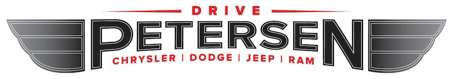 Petersen Chrysler Dodge Jeep Ram