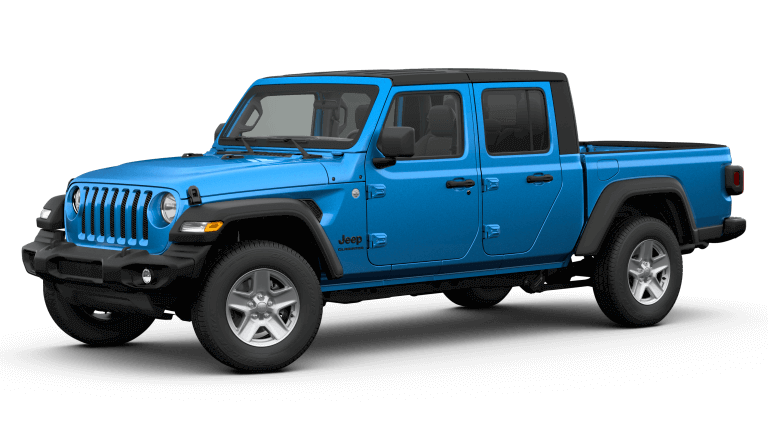 20Jeep-Gladiator-Jellybean-SportS-HydroBlue.png