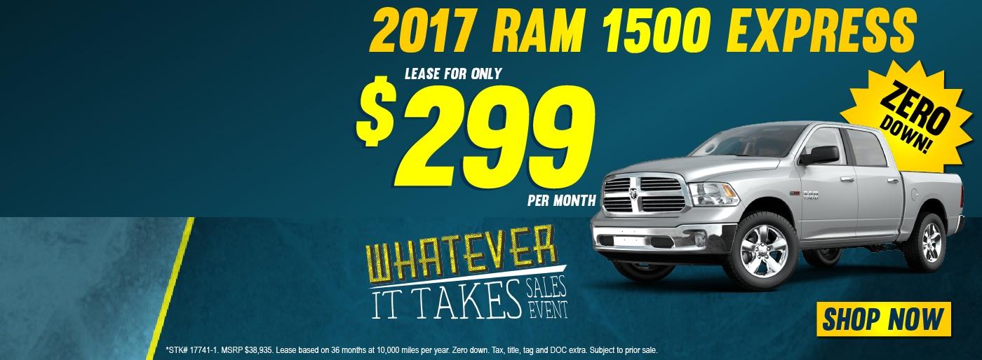 Audi Wilmington Nc >> Wilmington Neuwirth Motors | Chrysler, Dodge, Jeep, RAM Dealer Near Leland, Jacksonville NC, New ...