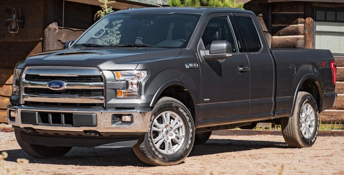 truck comparison ram 1500 vs ford f 150 vs chevy silverado. Black Bedroom Furniture Sets. Home Design Ideas