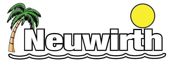 Neuwirth Chrysler Dodge Jeep Ram FIAT