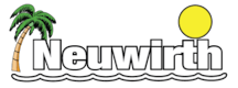 Neuwirth Motors