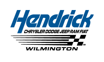 Hendrick Chrysler Dodge Jeep Ram FIAT Wilmington