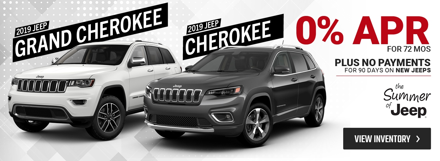 Jeep Dealers Cleveland >> Chrysler Jeep Dodge Dealer Wilmington New Castle De New Used