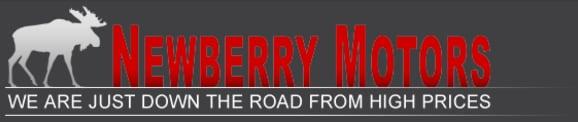 Newberry Motors