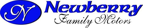 Newberry Family Motors