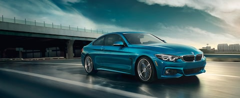 New And Used Bmw Dealer O Fallon Newbold Bmw