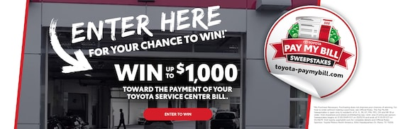 New And Used Toyota Dealership In O Fallon Newbold Toyota