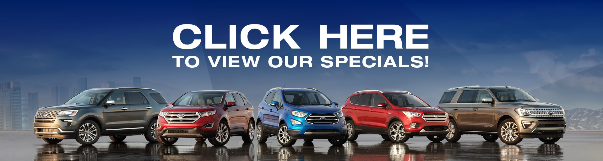 Ford Dealers Mn >> New Brighton Ford Ford Dealership In New Brighton Mn