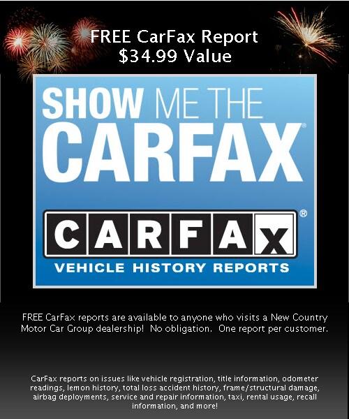 Carfax Customer Service >> Free Mercedes Benz Carfax Report Mercedes Benz Dealer In Ct