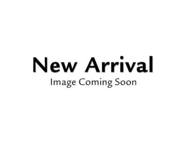 2018 Acura RLX Base Sedan