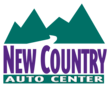 New Country Auto Center