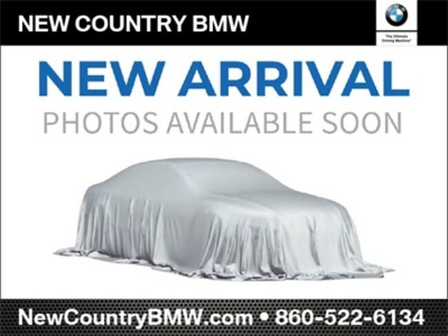 2020 BMW 4 Series 430i Xdrive Gran Coupe Hatchback