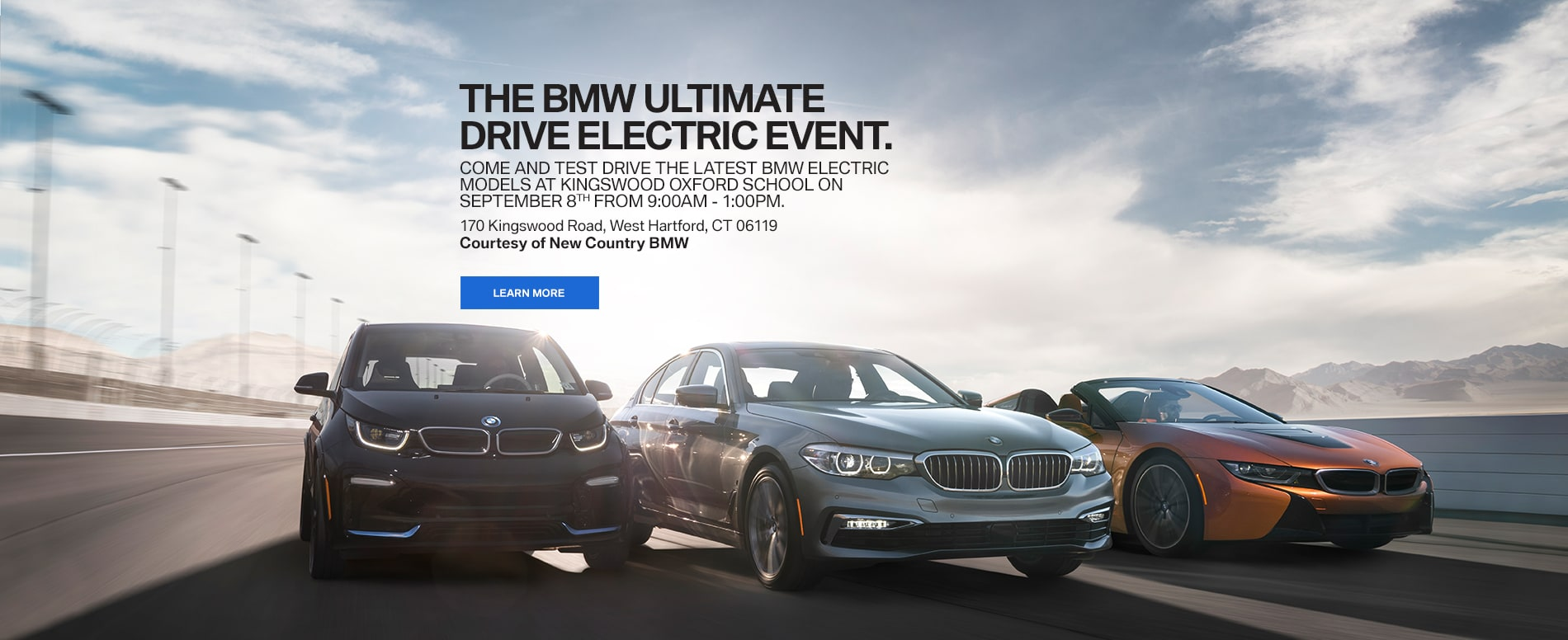 Welcome To New Country Bmw Bmw Sales Service In Hartford Ct