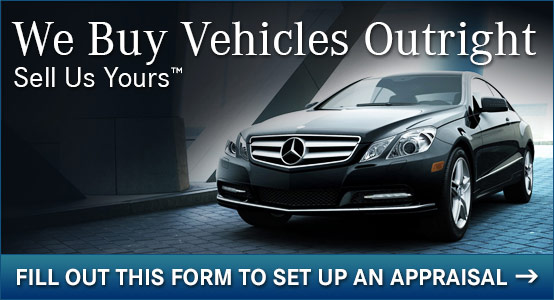 sell your car in hartford ct mercedes benz dealer. Black Bedroom Furniture Sets. Home Design Ideas