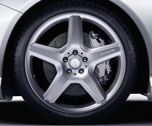 Mercedes benz tires in north palm beach florida for Mercedes benz tyres