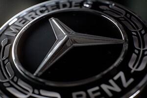 Mercedes Benz Of Palm Beach Dealer In West Palm Beach Fl