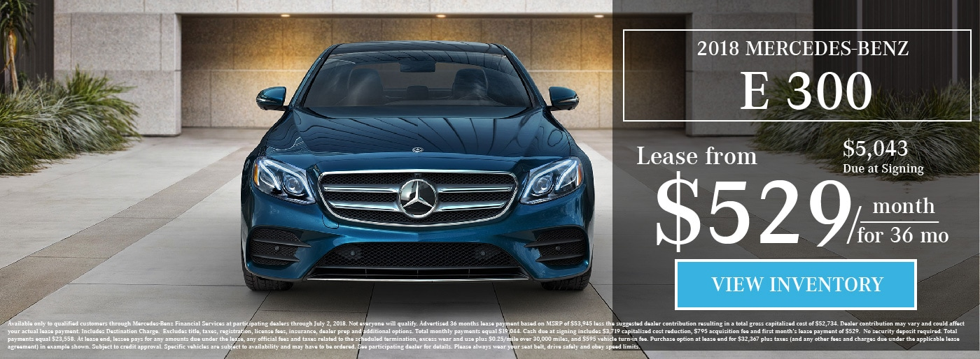 Related Links. Manufacturer Specials · MANUFACTURER OFFERS. Mercedes Benzof Palm  Beach