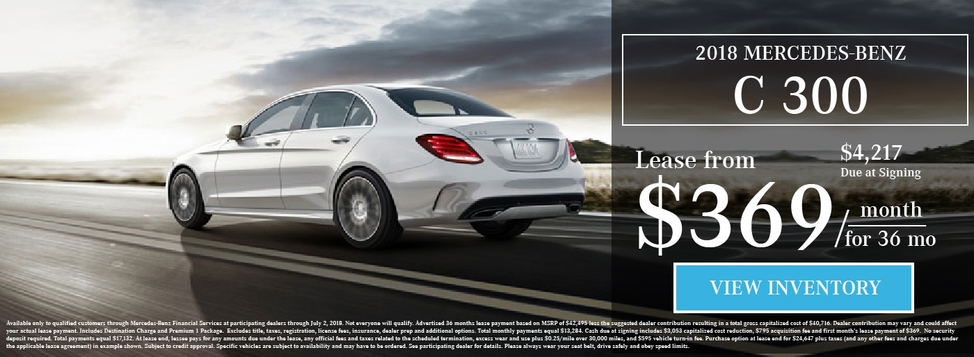 mercedes new suv d gla gainesville vehicles offers vehicle specials special of benz current