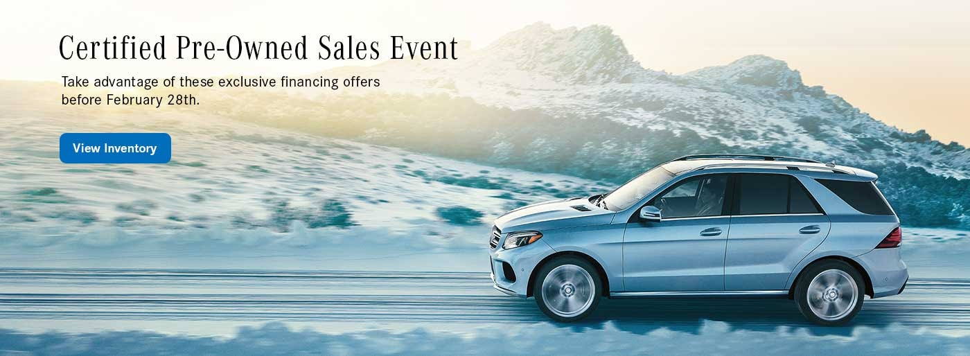 New Country Motors Cars Mercedes Benz Sales In Hartford Ct