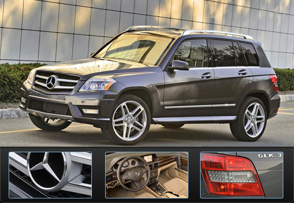 Pre owned mercedes benz glk class in connecticut for Mercedes benz dealers in ct