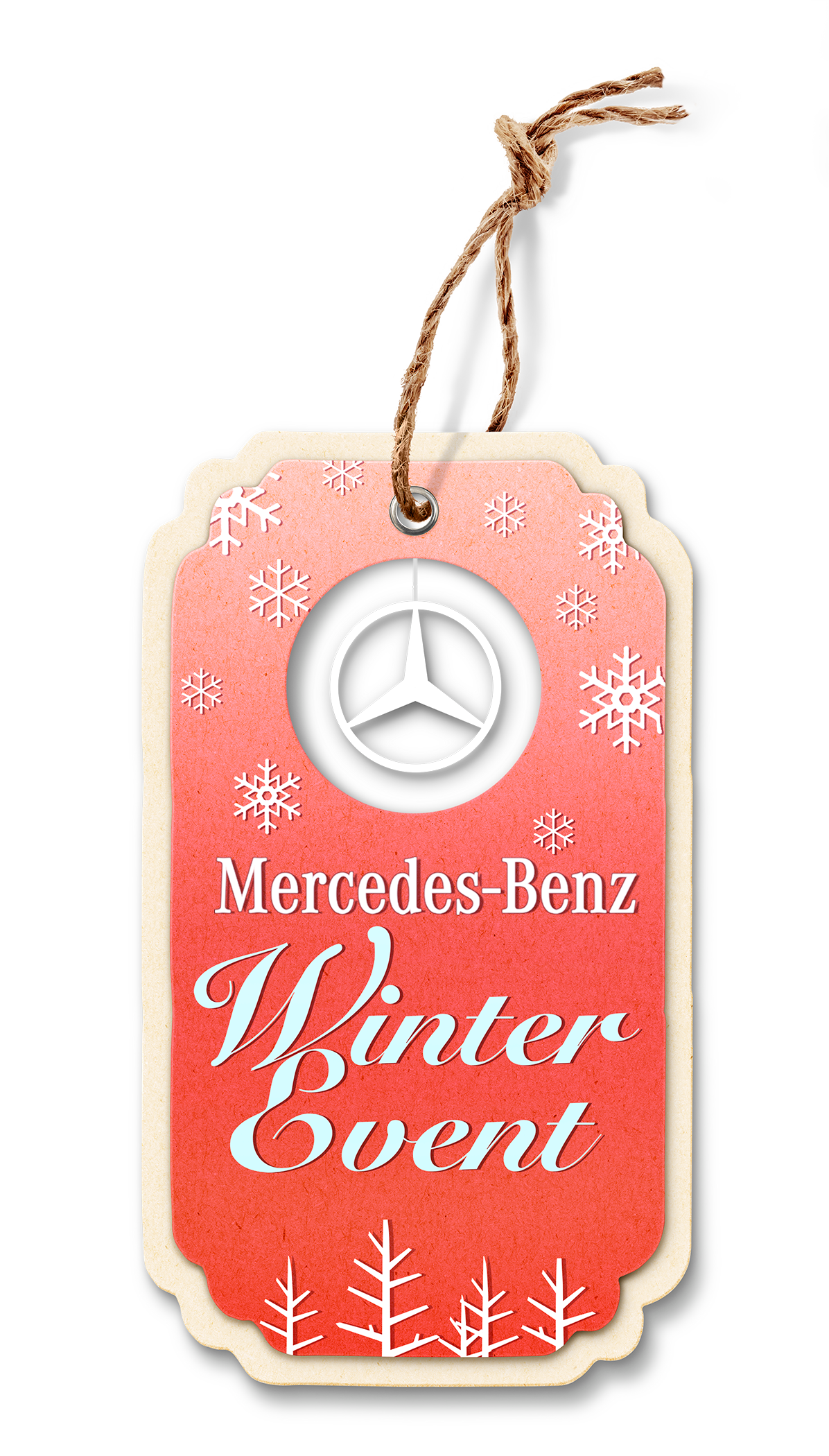 Mercedes Dealers In Ct >> Mercedes-Benz Winter Event in CT | Hartford Mercedes-Benz ...