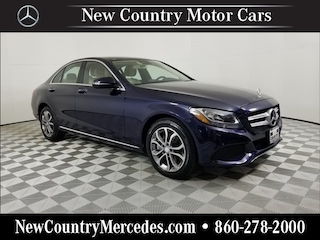 Certified Pre Owned Mercedes >> Certified Pre Owned Mercedes Benz Hartford Mercedes Benz Dealer