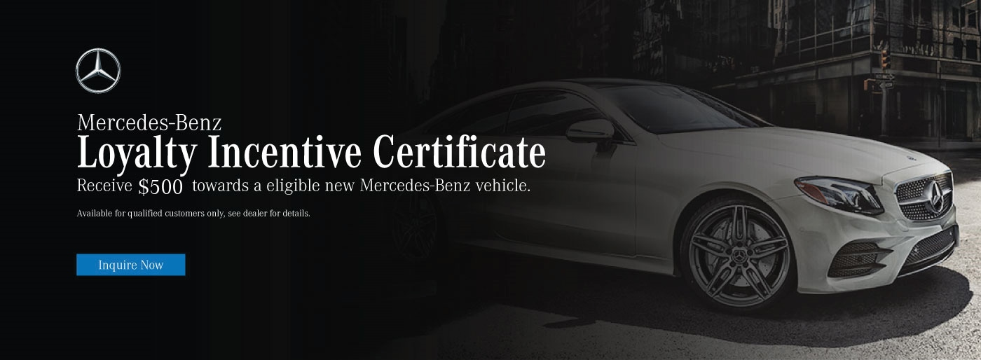 New Country Motors Cars | Mercedes-Benz Sales in Hartford, CT