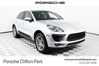 Porsche Clifton Park >> New Car Sales In New York Connecticut And Florida