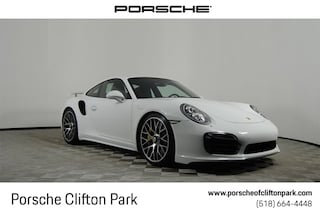 Porsche Clifton Park >> Used Car Sales In New York Connecticut And Florida