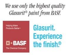 BASF Paint Graphic.jpg