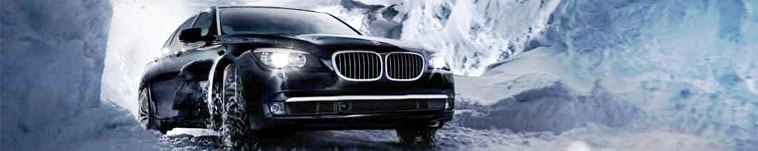 BMW Winter Tires In Action.jpg