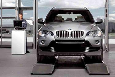 BMW Service Center in Hartford, CT | BMW Maintenance & Repairs
