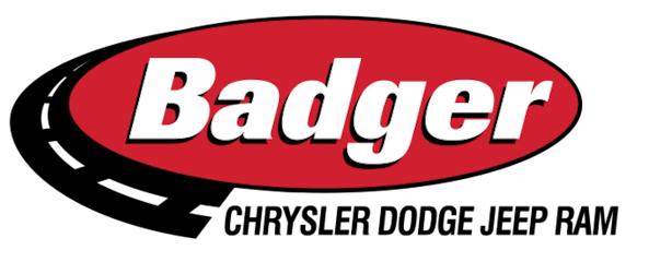 Badger Chrysler Dodge Jeep Ram