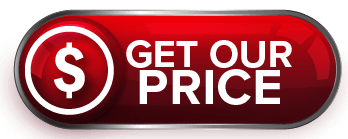 Get Our Price