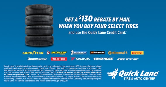 Tires For Sale New Holland Pa New Holland Auto Group