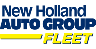 New Holland Auto Group - Fleet