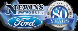 Newins Bay Shore Ford Inc