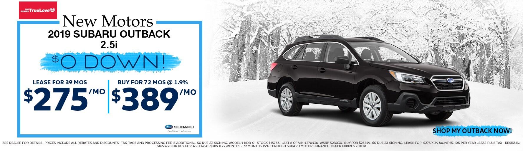 New Motors Subaru Erie Pa >> Erie New Motors New Used Subaru Volkswagen And Bmw Cars