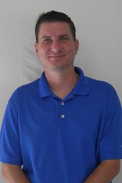 New Motors Subaru Erie Pa >> New Motors Staff | Erie, PA