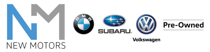 New Motors Erie Pa >> Erie New Motors New Used Subaru Volkswagen And Bmw Cars