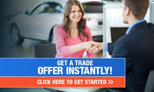New Motors Erie Pa >> Special Offers At New Motors In Erie Pa Discounts And Coupons