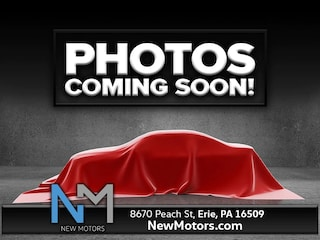 New 2021 BMW X5 xDrive40i SAV in Erie, PA