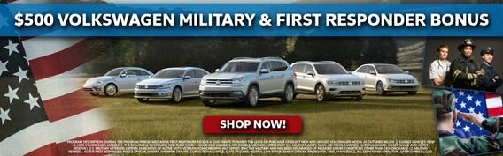 New Motors Erie Pa >> New 2018 2019 Volkswagen New Motors Volkswagen Near Jamestown Ny