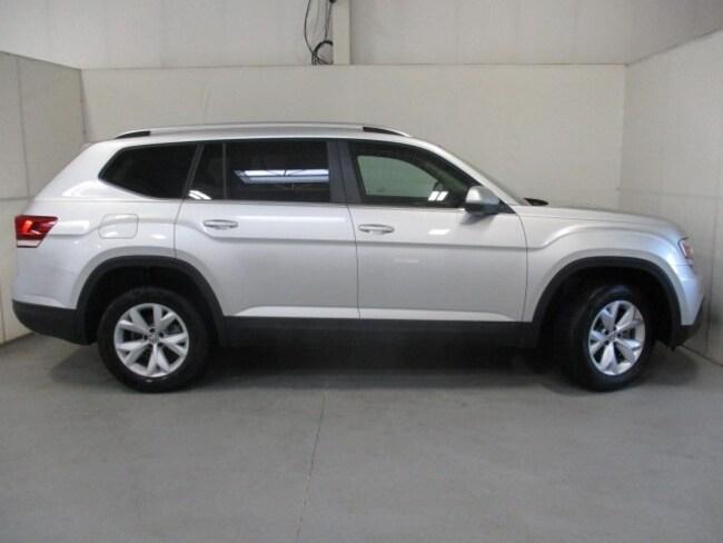 New Motors Erie Pa >> New Motors Erie Pa Top New Car Release Date