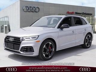DYNAMIC_PREF_LABEL_INVENTORY_LISTING_DEFAULT_AUTO_ALL_INVENTORY_LISTING1_ALTATTRIBUTEBEFORE 2019 Audi SQ5 3.0T Premium SUV
