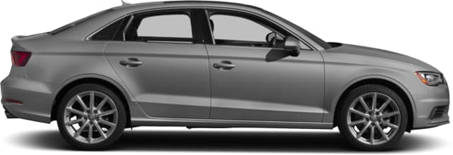 compare audi a3 vs bmw 320i in metairie audi new orleans. Black Bedroom Furniture Sets. Home Design Ideas