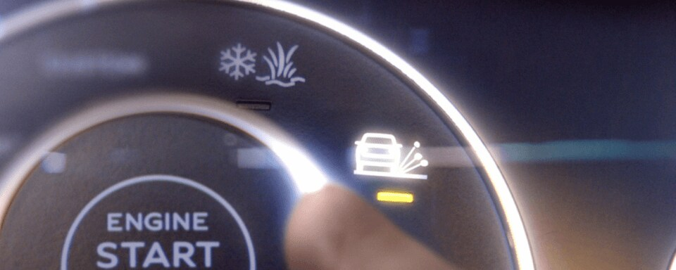 Bentley Bentayga Mulliner technology