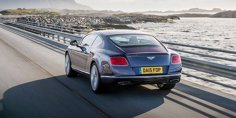 2017 bentley continental gt for sale newport beach. Black Bedroom Furniture Sets. Home Design Ideas