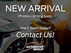2020 GMC Acadia AT4 All-wheel Drive
